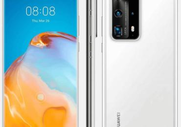 تعرف على هواوي Huawei P40 Pro مواصفات و مميزات و عيوب هواوي P40 برو !!