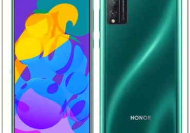مواصفات وسعر الموبايل Honor Play 4T مميزاته وعيوبه !!