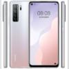 هواوي نوفا 7 برو : سعر ومواصفات Huawei nova 7 Pro مميزاته وعيوبه