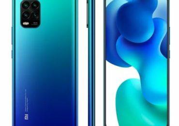 شاومي 10 مي الشبابي : سعر ومواصفات Xiaomi Mi 10 Youth مميزات وعيوب الموبايل