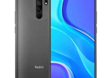 شاومي ريدمي 9 : سعر ومواصفات Xiaomi Redmi 9 مميزات وعيوب الموبايل .