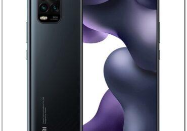 شاومي مي 10 تي لايت : سعر و مواصفات Xiaomi Mi 10T lite عيوب و مميزات