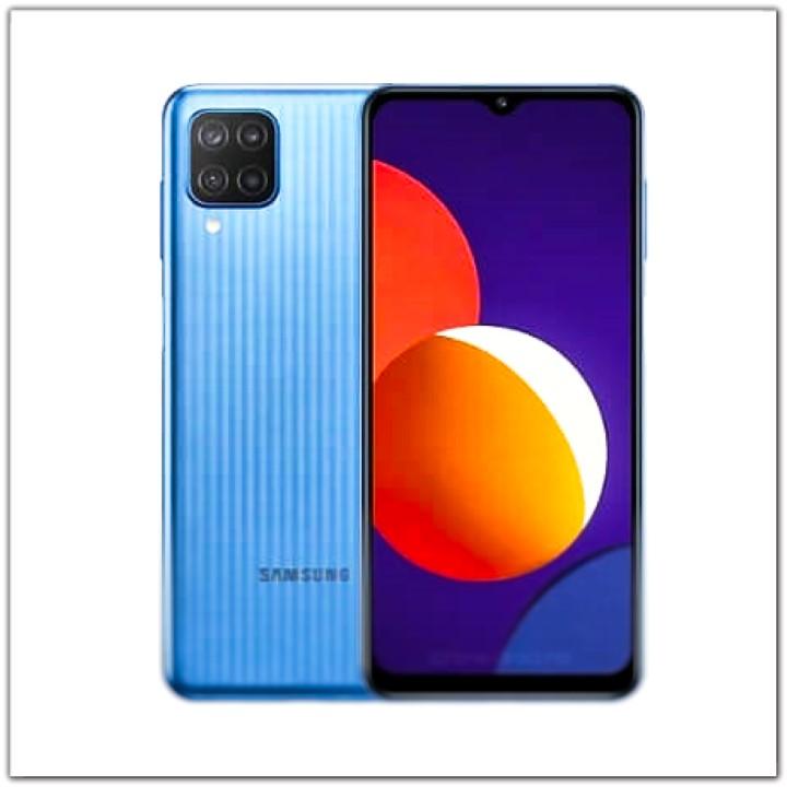 سامسونج M12 : سعر ومواصفات هاتف Samsung Galaxy M12 مميزاته وعيوبه .