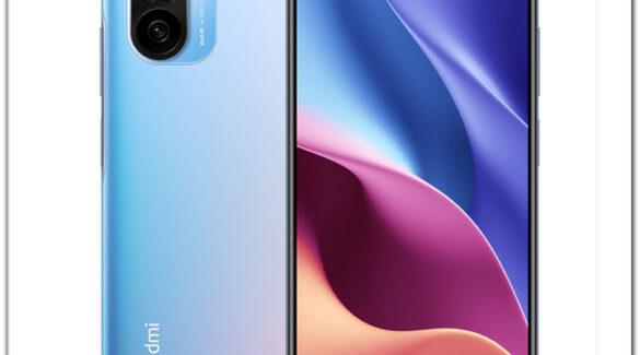 ريدمي كي 40 : سعر ومواصفات هاتف Xiaomi Redmi K40 مميزاته وعيوبه .