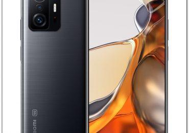 شاومي 11 تي برو : سعر ومواصفات هاتف Xiaomi 11T Pro مميزاته وعيوبه .