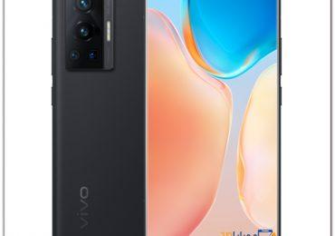فيفو اكس 70 برو : سعر ومواصفات هاتف Vivo X70 Pro مميزاته وعيوبه .
